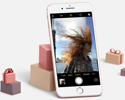 Apple's 2016 Holiday Gift Guide Recommends Apple Products for Everyone