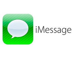 How to Fix iMessage Effects Not Working in iOS 10?