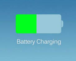 How to Fix iPhone7 Battery Life Problems?