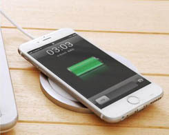 How to Add Quick Charging Mode to iPhone Or iPad?