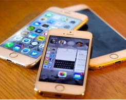 How to Free up iPhone's Storage Space?