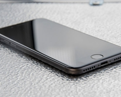 10 Hidden iPhone Tips Apple Never Told You