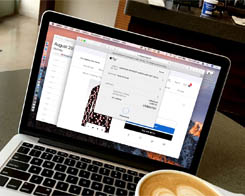 How to Use Apple Pay on Older Macs?