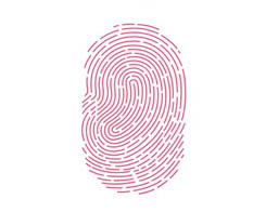 How to Add More Fingerprints to Your iPhone or iPad Touch ID Sensor?