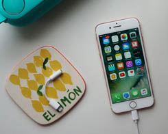 How to Fix iPhone or iPad Shuts off Randomly Even When There Is Charge Left?