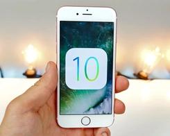 Upgrade iOS 10.2.1 Beta 1 on 3uTools Now