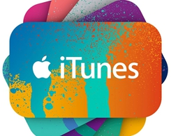 """How to Fix the """"An iPhone Has Been Detected But It Could Not Be Identified"""" Error in iTunes?"""
