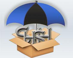 How to Backup/ Download SHSH Using 3uTools?
