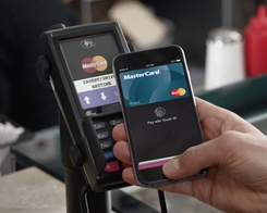 How to Use Apple Pay ?