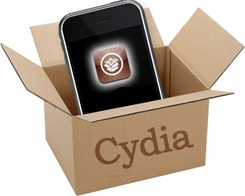Cydia Is not Installed After Jailbreak? Here's How to Fix Jailbreak Errors