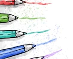 Scriblit - Make your Jailbroken iDevice As a Canvas!