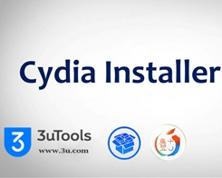 How to Install Latest Cydia Beta Version For iOS10.1.x on Your iDevice?