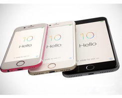 How to Solve iPhone Basic Hardware Issue?