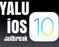 How to Re-Jailbreak Your iDevice After Installing Yalu Jailbreak?
