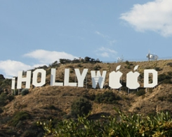 Apple Sets Its Sights on Hollywood With Plans for Original Content