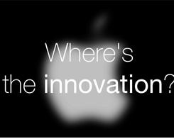 Apple, Google, Tesla Ranked World's Most Innovative Companies