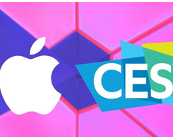 CES 2017: The Best Apple Related Accessories