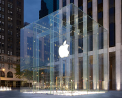 Apple Planning to Open Flagship Store in Milan, Italy