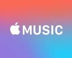 Apple Music to get original content, confirms executive Jimmy Iovine