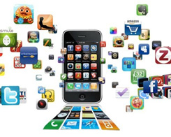 Chinese Government Wants App Stores To Be Registered, Cites Security Concerns
