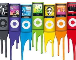 Apple Officially Ends iPod Nano Replacement Program, but Still Honoring Requests