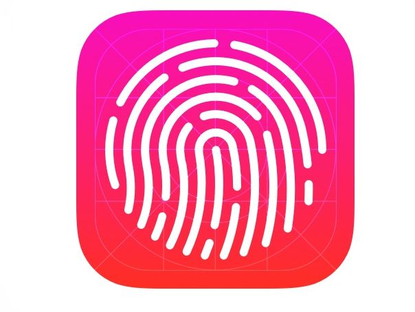 Analyst: Apple Could Be Exploring Changes to Touch ID for its 2017 iPhone