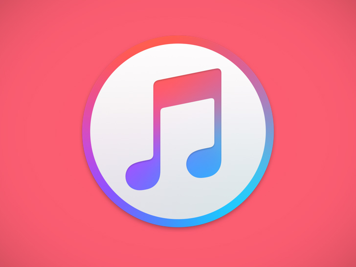 How to Fix iTunes Error 14 After Installing iOS 10?