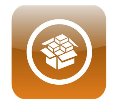 Cydia Official Version Was Released - Compatible for iOS 10.2 Jailbreak