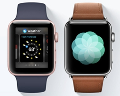 How to Force Close Apple Watch Apps in WatchOS 3