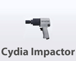How to Sideload iOS Apps on Windows & MAC Using Cydia Impactor?