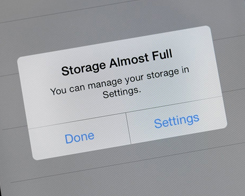How To Open The Virtual Memory Of iOS 10 Jailbroken iPhone?