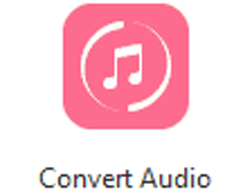 How To Convert Audio Using 3uTools?