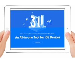 Do You Know Those New Features in 3uTools V2.09?