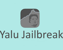 Yalu iOS 10.2 Jailbreak FAQ