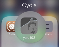 Solution For Yalu102 iOS 10 Jailbreak Certification Expiring In 7 Days