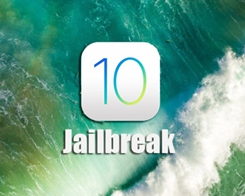 How to Fix Yalu102 when Crashing and Unjailbroken?