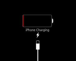 How to Charge Your iPhone Faster?