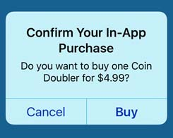 How To Disable In-app Purchases In iOS ?