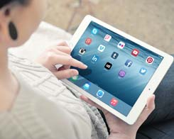 How to Restore Jailbroken iPad To Factory Settings?
