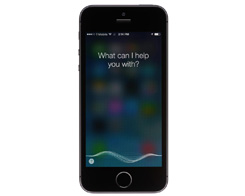 Why iPhone Users Should NEVER Say 108 to Siri