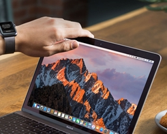 Microsoft Creates Tool to Help Apple Users Migrate Data from Mac to Surface
