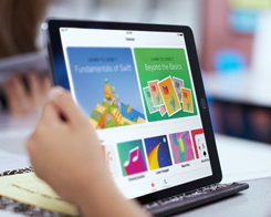 Apple Expands Swift Playgrounds To Five New Languages