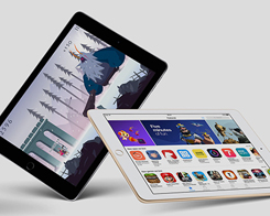 New iPad 9.7-inch 2017 VS Old iPad Air 2: What's The Difference?
