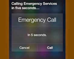 4-year-old Gets Siri To Help Save Mom's Life