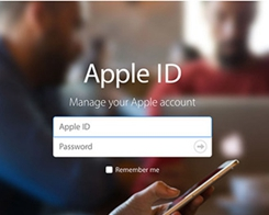 Apple Responds to Hacker Claims, Says Systems Not Breached