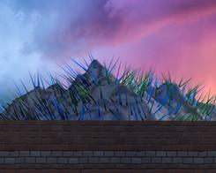 Home Depot 32-bit Jailbreak Update Released