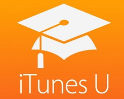 iTunes U Gains New Annotation Features