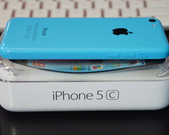 iOS 10.3 Over The Air Update Pulled By Apple For iPhone 5, 5C
