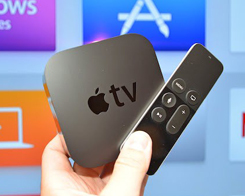 A Jailbreak For  tvOS 10.1.1 Seems Feasible And In preparation