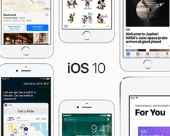 iOS 10.3 Fixes Flaw Used in Accidental DDoS Attack on 911 Call System